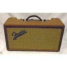 Fender Vintage Reissue 1963 Reverb Unit Effects Processor
