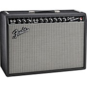 Vintage Reissue '65 Deluxe Reverb Guitar Combo Amp