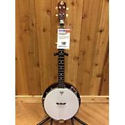 Kay Vintage Reissue Guitars Vintage Reissue Banjo Banjo