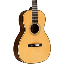 Martin Vintage Series 0-28VS Concert Acoustic Guitar