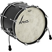 "Sonor Vintage Series 18""X14"" Bass Drum NM"