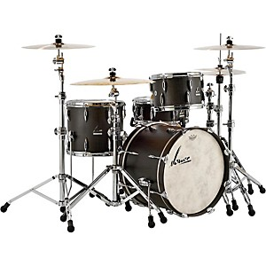 Sonor Vintage Series 3-Piece Shell Pack by Sonor