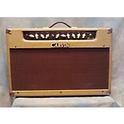 Carvin Vintage Series Belair 212 Tweed Tube Guitar Combo Amp