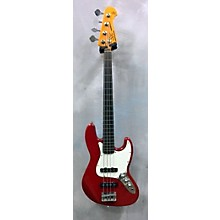 SX Vintage Series Custom Handmade Electric Bass Guitar