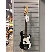 BSX Bass Vintage Series Electric Bass Guitar