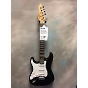 SX Vintage Series Electric Guitar