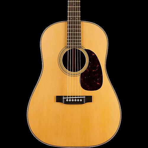 Martin Vintage Series HD-28VS Dreadnought Acoustic Guitar