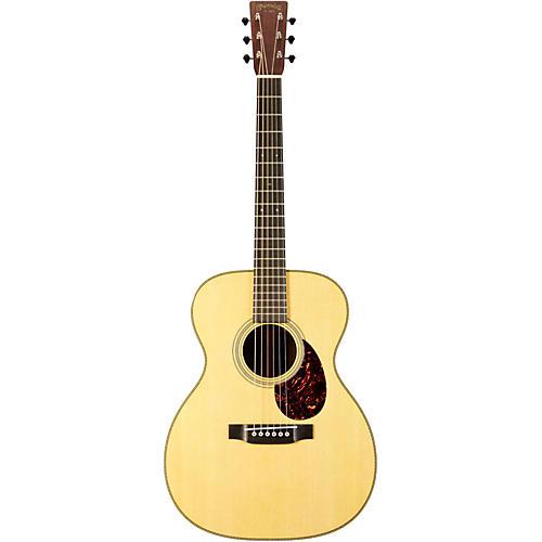 Martin Vintage Series OM28-V Acoustic Guitar