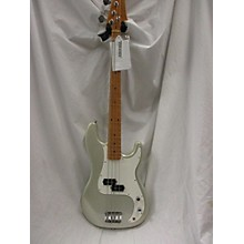 SX Vintage Series P Style Electric Bass Guitar