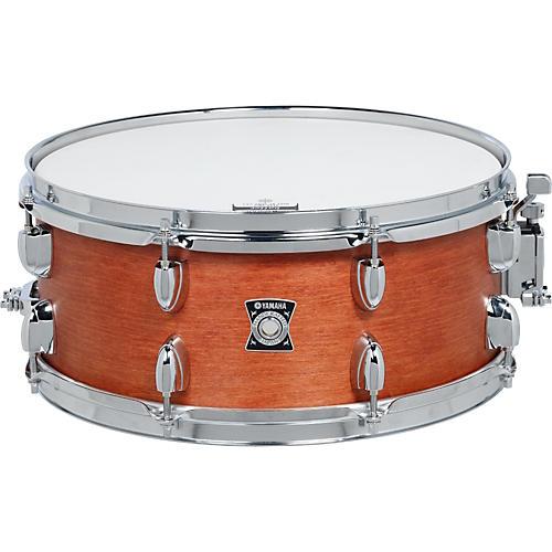 Yamaha Vintage Series Snare Drum 14 x 16 Vintage Black