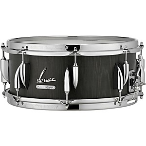 Sonor Vintage Series Snare Drum 14x6.5 in. by Sonor