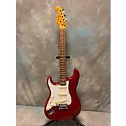 SX Vintage Series Strat Style Electric Guitar