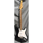 SX Vintage Series Strat Style Solid Body Electric Guitar