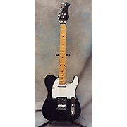 Kent Vintage Series T-style Solid Body Electric Guitar