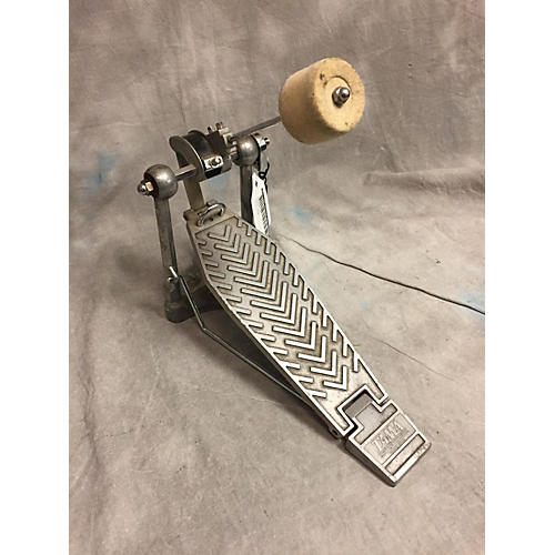 Tama Vintage Single Bass Drum Pedal