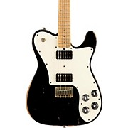 Friedman Vintage-T HH Maple Fingerboard Electric Guitar