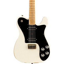 Friedman Vintage-T HH Maple Fingerboard Electric Guitar