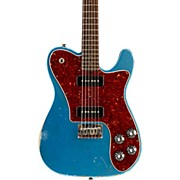 Friedman Vintage-T P90s Rosewood Fingerboard Electric Guitar