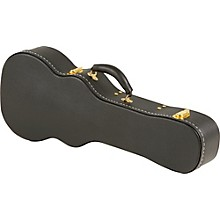 Silver Creek Vintage Tenor Ukulele Case