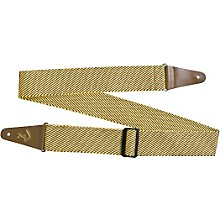 Fender Vintage Tweed Guitar Strap