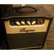 Bugera Vintage V5 Infinium Tube Guitar Combo Amp