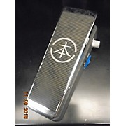 BBE Vintage Wah Class A Effect Pedal