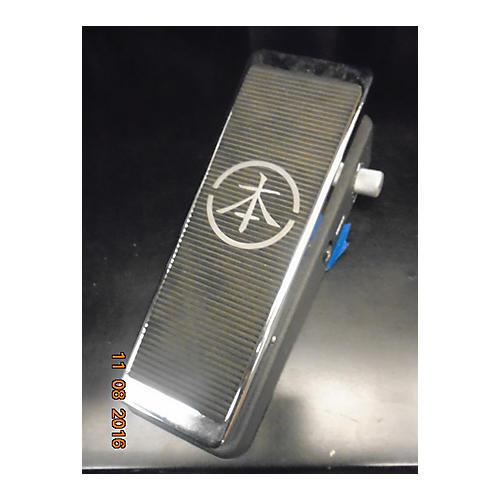 BBE Vintage Wah Class A Effect Pedal-thumbnail