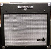 Behringer Vintager AC112 Tube Guitar Combo Amp