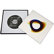 """Sefour Vinyl Frame for 12"""" Records"""