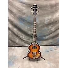 Epiphone Viola Electric Bass Guitar