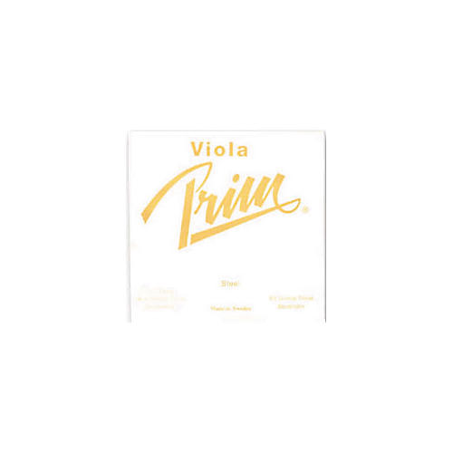 Prim Viola Strings-thumbnail