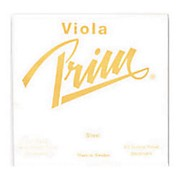 Prim Viola Strings