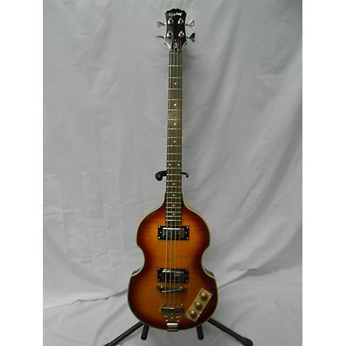 used epiphone viola vs electric bass guitar guitar center. Black Bedroom Furniture Sets. Home Design Ideas