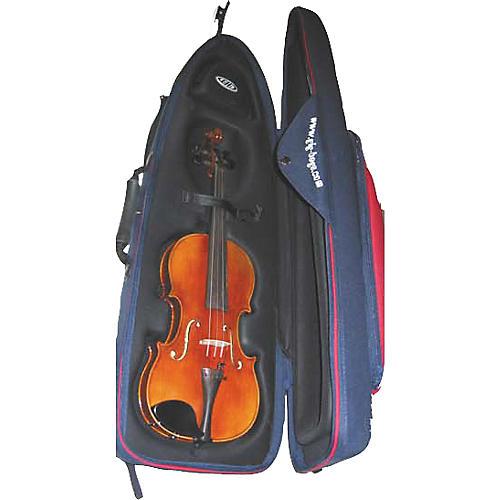 GIG Violin Backpack Gig Bag