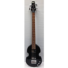 Cort Violin Bass Electric Bass Guitar