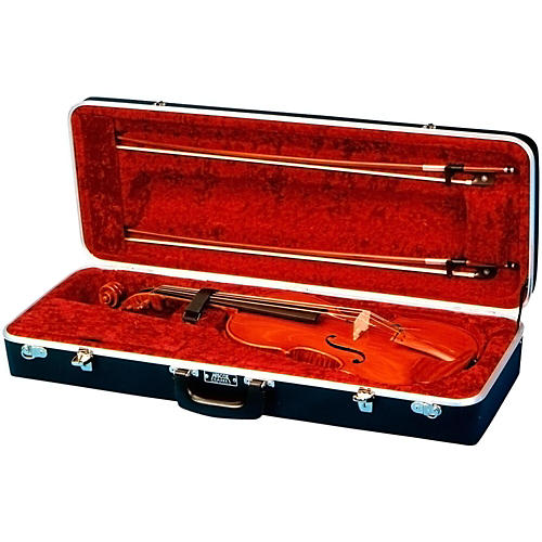 Hiscox Cases Violin Case Rectangular