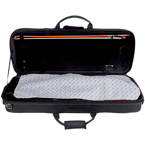 Protec Violin Microfiber Cloth Blanket