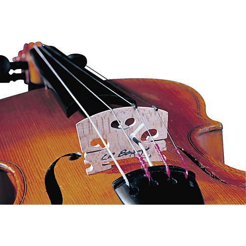 LR Baggs Violin Pickup with Carpenter Jack-thumbnail