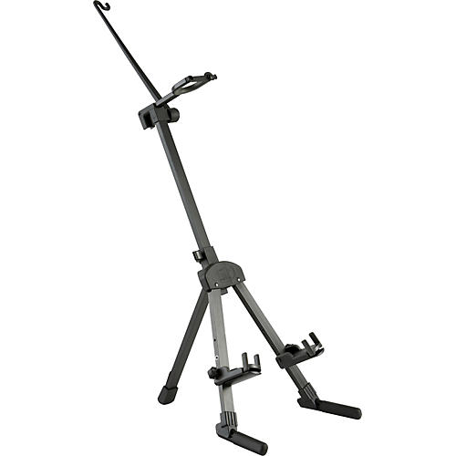 Peak Music Stands Violin Stand-thumbnail