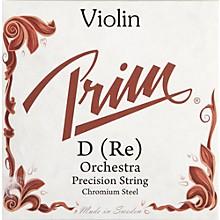 Prim Violin Strings