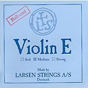 Larsen Strings Violin Strings
