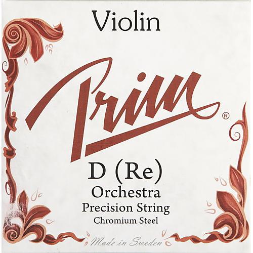 Prim Violin Strings-thumbnail