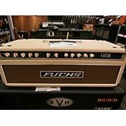 Fuchs Viper 100 Tube Guitar Amp Head