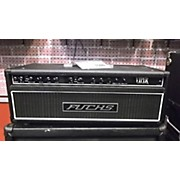 Fuchs Viper 100W Tube Guitar Amp Head