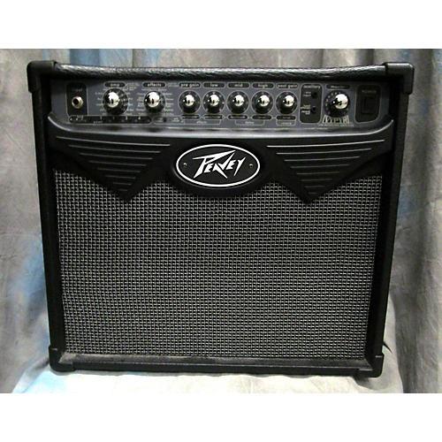 Peavey Vipyr 15w Guitar Combo Amp