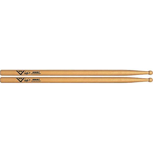 Vater Virgil Donati Signature Drumsticks