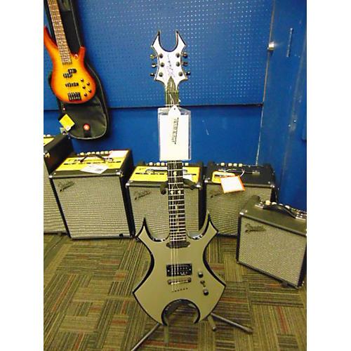 B.C. Rich Virgo Solid Body Electric Guitar