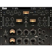 Slate Digital Virtual Buss Compressors Software Download