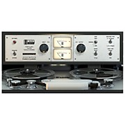 Slate Digital Virtual Tape Machine