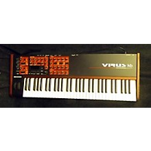 Access Virus KB Synthesizer